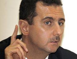 Франция готова стать союзником США в войне против Сирии – Олланд