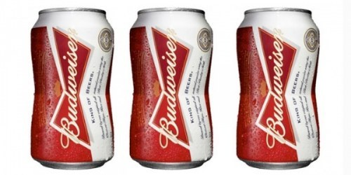 Ребрендинг Budweiser будет выпускаться в США под брендом America