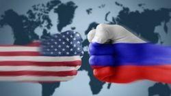 Сенатор США: помощь Украине недостаточная – нужно дать оружие