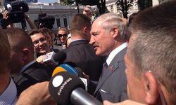 Лукашенко: Беларусь и Украина могут иметь товарооборот в 15 млрд долларов