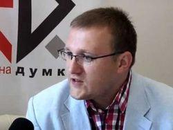 Оппозиция рискует, втягивая граждан в силовое противостояние, - политолог
