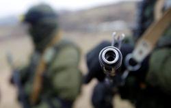 СБУ выявила двух украинских офицеров-предателей, работавших на разведку РФ