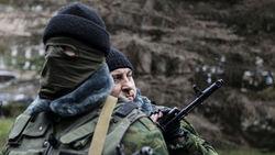 Из-за аннексии Крыма Киев может списать часть внешних долгов – иноСМИ