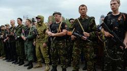 У Порошенко есть сильные козыри для встречи с Путиным в Минске – эксперт