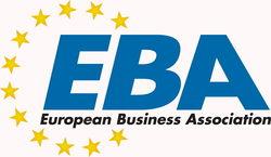 Инвестпривлекательность Украины выросла, несмотря на революцию – ЕБА
