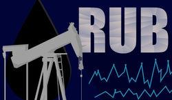 Укрепит ли курс рубля к доллару США антиофшорный закон РФ
