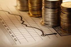 """Трое в лодке и Украина: """"Пантеон-финанс"""" подсказал, как украинцам приумножить сбережения в кризис"""