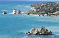 Беспечность на воде привела к трагедии: на Кипре погиб турист из РФ