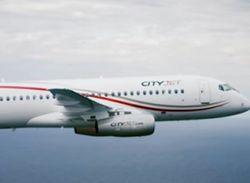 США не разрешили России продать Ирану партию Sukhoi Superjet 100