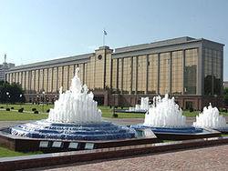 В Узбекистане в 10 раз увеличат размер налога на имущество физлиц