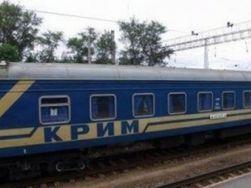 Москва рискует, инвестируя в коррупционный Крым миллиарды – иноСМИ