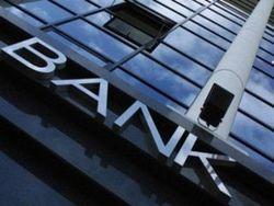 Определены самые популярные банки Беларуси в Интернете
