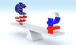 2015-й будет более трудным для рубля, чем прошлый год