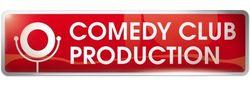 Сomedy Club Production оценили в 16,7 млрд. рублей