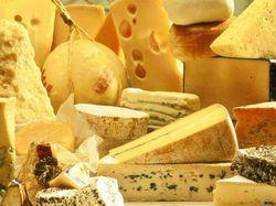 Отчет ЕК: Два молочных холдинга Украины соответствуют стандартам ЕС