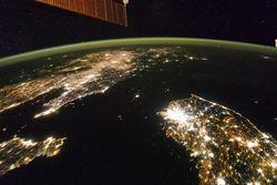 Роскосмос объявил об изменении программы запусков космических кораблей