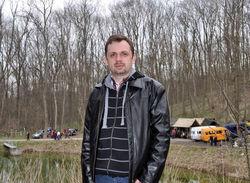 Налоговая милиция ликвидировала контрабанду нефтепродуктов в Украине