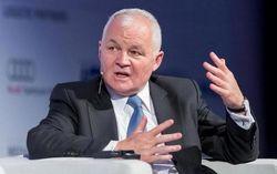 Нужно одновременно проводить политические и экономические реформы – Белецкий