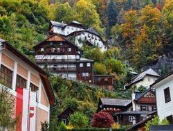 Австрийский рынок недвижимости – второй по темпам развития в ЕС