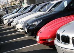 Как обстоят дела с продажей автомобилей Land Rover и Jaguar в Беларуси