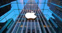 Apple готовится покорить киноиндустрию