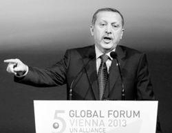 В Турции депутатов могут лишить неприкосновенности