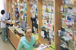 Россияне жалуются на дорогие лекарства