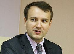 Нападение России на Украину было неизбежно – Олещук