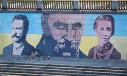 Шансы «русского мира» в Украине приблизились к нулю