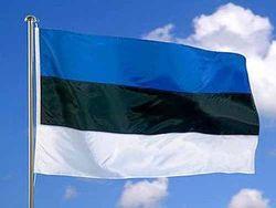 По эстонской Нарве поползли слухи о скором вторжении «зеленых человечков»