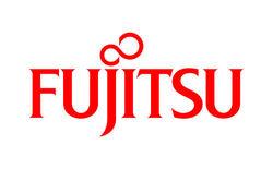 На конференции All-New-in-Touch Fujitsu показала ультратонкие ноутбуки