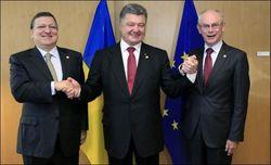 Закон о ратификации СА для парламента в Молдове подготовили за один день