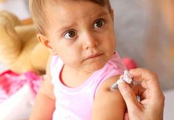 Заболеваемость коклюшем растет из-за новых вакцин эксперты FDA
