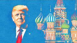 США хотят омрачить Путину победу на выборах-2018