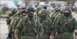 Эхо Крыма: Беларусь беззащитна, если Москва захочет защитить там русских