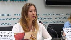 Для несогласных в Крыму создают невыносимые условия – правозащитник