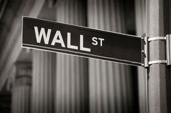Миллионер в 20 лет: уроки трейдера биржи и форекса Тимоти Сайкса