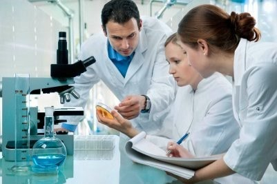 При лечении рака препараты для укрепления иммунитета оказались действеннее химиотерапии