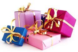 30 популярных интернет-магазинов подарков у россиян