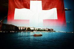 Европейские компании хотят обойти санкции Москвы через Швейцарию