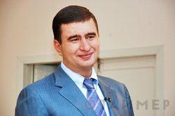 СМИ разузнали, как сидится Игорю Маркову: строго, но безопасно