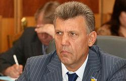 Венецианская комиссия не приемлет вмешательства  ВР в кадровые вопросы судей