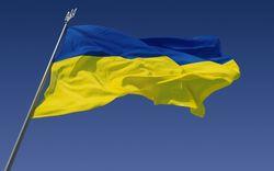 Акцию в поддержку независимой Украины разогнали в Ростове-на-Дону