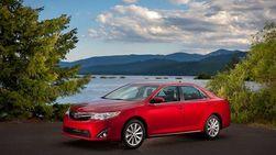Через пять лет в Австралии прекратят выпуск автомобилей
