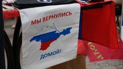 Конец турбизнесу: Крым стал на 30% меньше потреблять электроэнергии