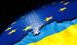 Правы ли эксперты РФ, что Украина сорвалась с крючка ЕС по вине Евросоюза