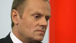 Кто сменит Туска на посту премьера Польши?