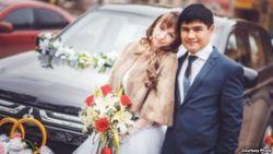 Арестованный в России беженец из Узбекистана объявил голодовку