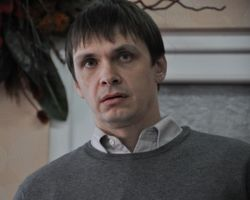 В Одессе разыграют киевский сценарий: город без избранного мэра – эксперты