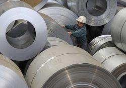 Еще одна страна ввела антидемпинговые пошлины на украинский металлопрокат